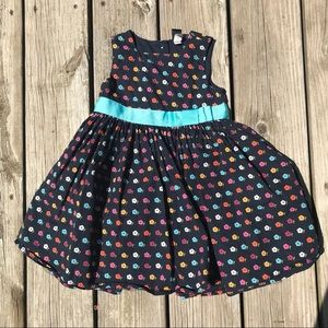 Baby Gap girl's dress size 2T